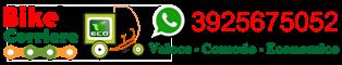 logo_pony_Express_milano
